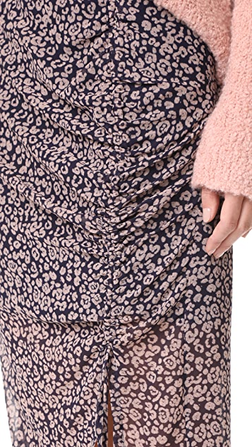Rebecca Minkoff Amaya Skirt