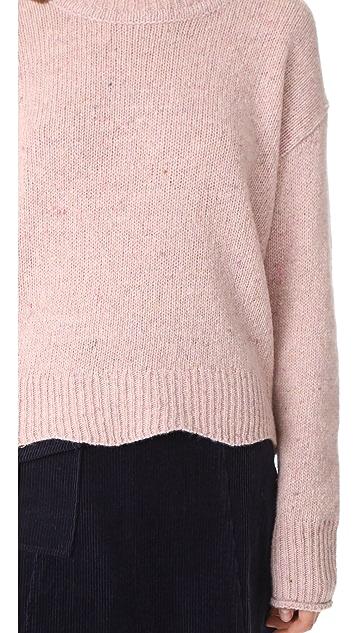 Rebecca Minkoff Cecelia Sweater