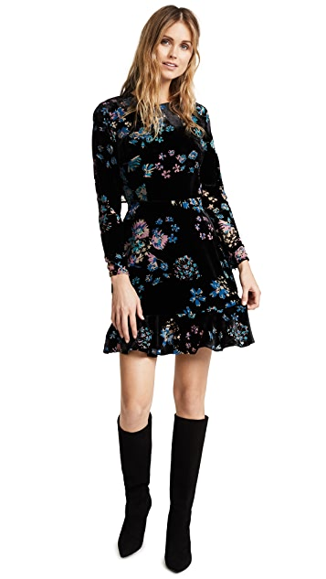 Rebecca Minkoff Steffy Dress