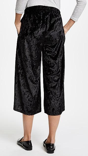 Rebecca Minkoff Georgia Pants