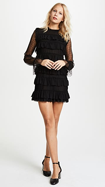 Rebecca Minkoff Vicky Dress