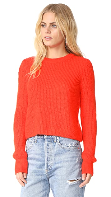 Rebecca Minkoff Vinca Sweater