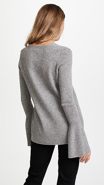 Rebecca Minkoff Stevie Sweater
