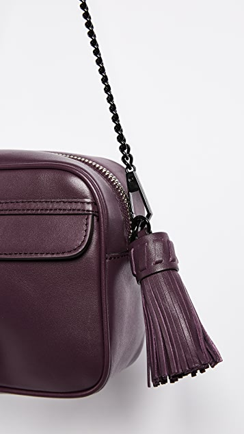 Rebecca Minkoff Medium Mab Camera Bag