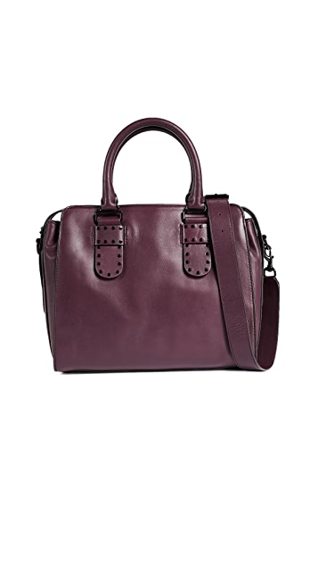 Rebecca Minkoff Midnighter Work Tote