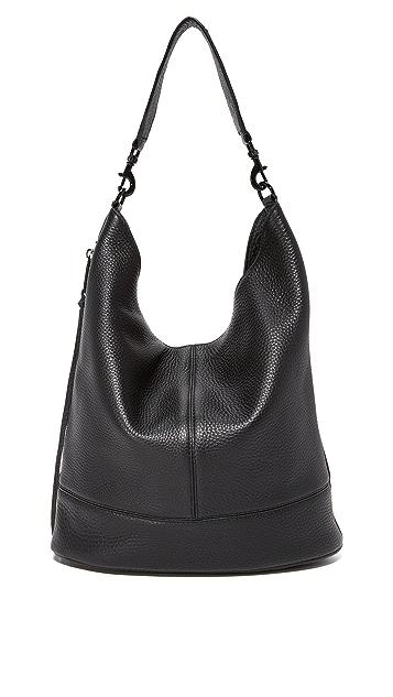 Rebecca Minkoff Stargazing Large Hobo Bag