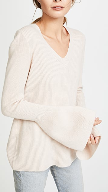 Rebecca Minkoff Stevie Sweater