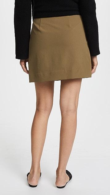 Rebecca Minkoff Stevia Skirt