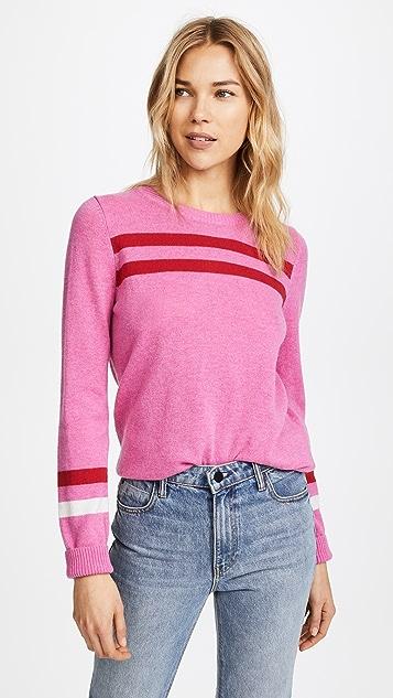 Rebecca Minkoff Marlowe Sweater