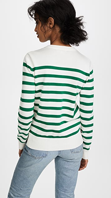 Rebecca Minkoff Winston Sweater