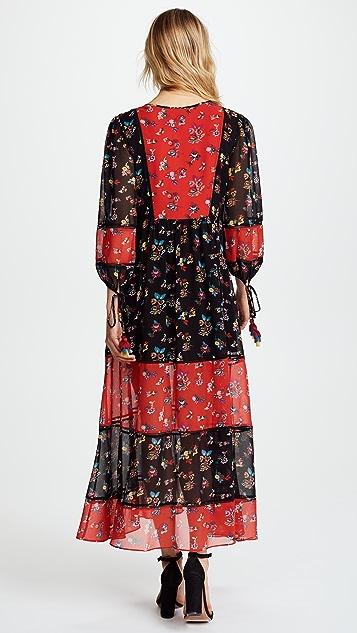 Rebecca Minkoff Sheryl Dress