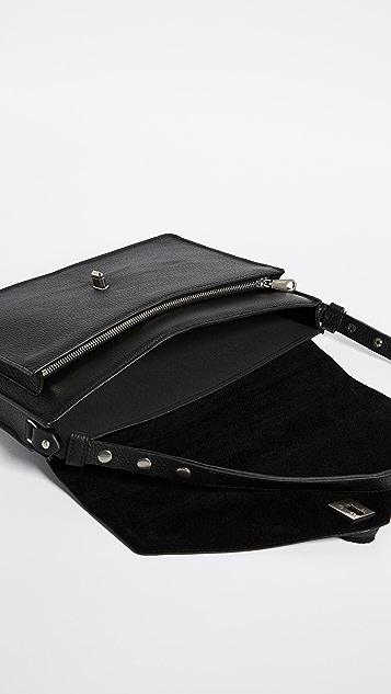 Rebecca Minkoff Darren Laptop Bag