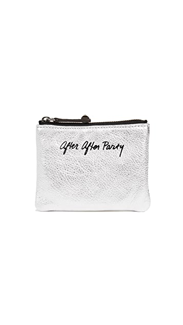 Rebecca Minkoff After After Party Pouch
