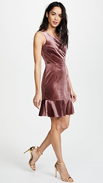 Rebecca Minkoff Tiffany Dress