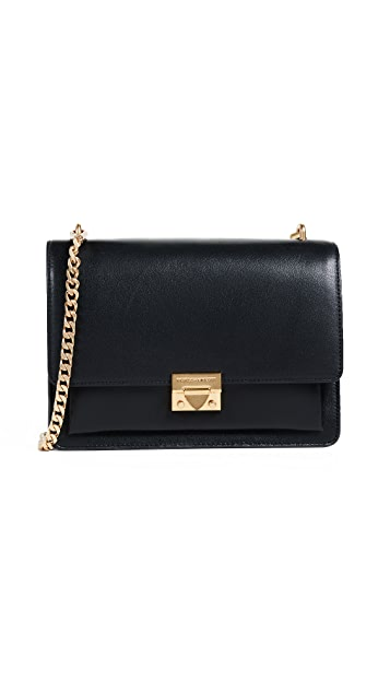 Rebecca Minkoff Christy Medium Shoulder Bag
