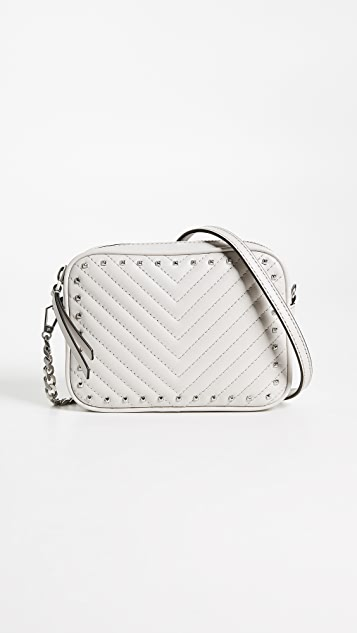 Rebecca Minkoff Becky Camera Cross Body Bag