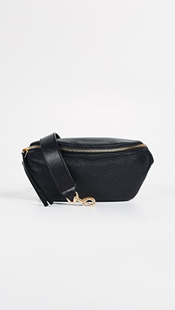 3936abca0b23 Rebecca Minkoff Bree Belt Bag | SHOPBOP