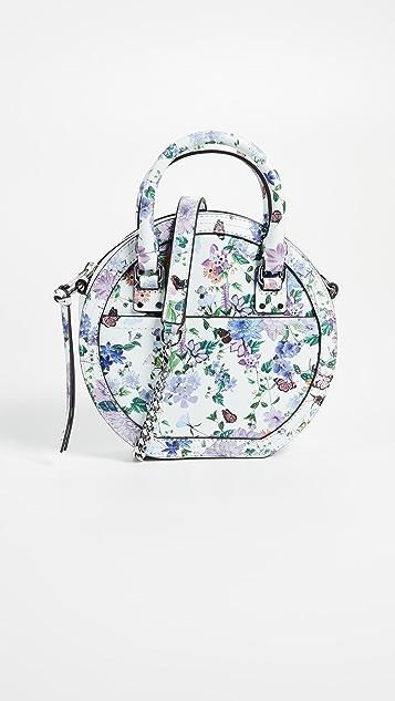 Rebecca Minkoff Bree Circle Bag