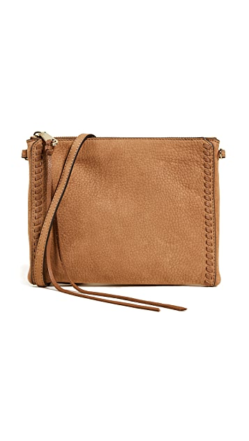 Rebecca Minkoff Vanity Jon Cross Body Bag