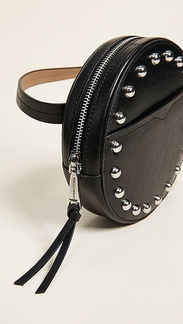 Rebecca Minkoff Loki Belt Bag