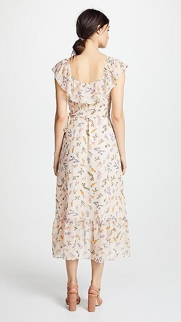 Rebecca Minkoff Jessica Dress
