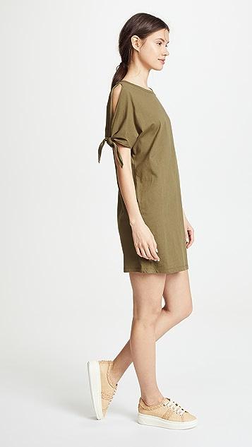Rebecca Minkoff Syringa Dress