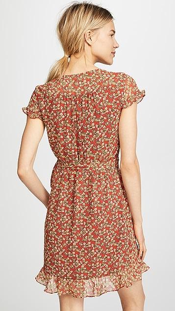 Rebecca Minkoff Ana Dress