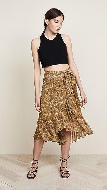 Rebecca Minkoff Selena Skirt
