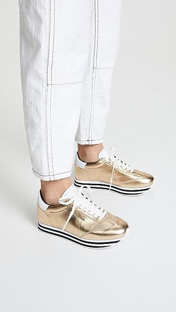 Rebecca Minkoff Susanna Sneakers
