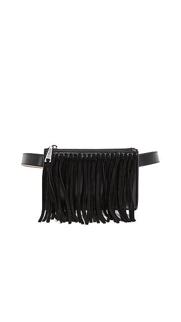 Rebecca Minkoff Kyle Belt Bag