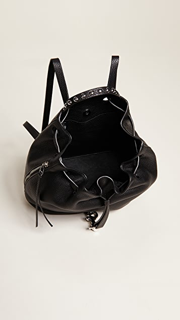 Rebecca Minkoff Blythe Backpack