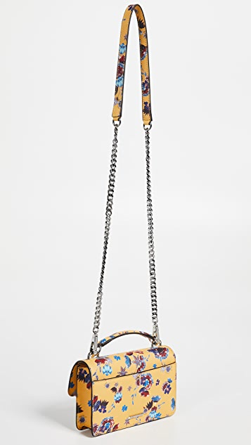 Rebecca Minkoff Christy Mini Shoulder Bag