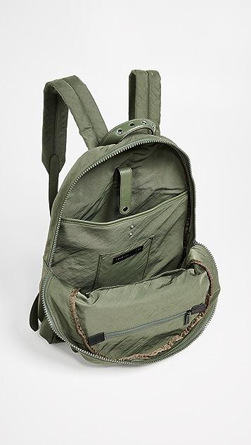 Rebecca Minkoff Always On Mab Backpack