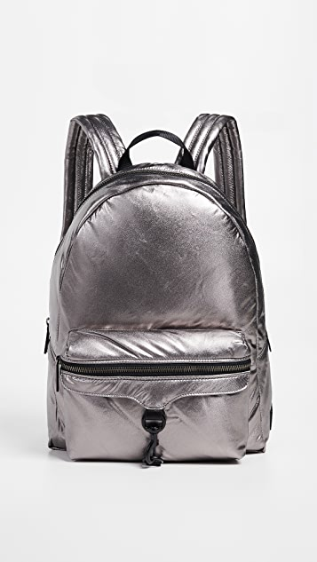 Rebecca Minkoff Puffy MAB Backpack