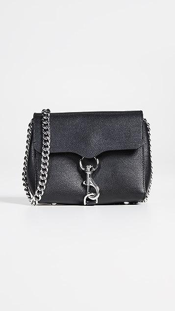 54737d0728494 Rebecca Minkoff Stella Cross Body Bag   SHOPBOP