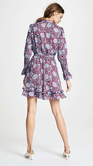 Rebecca Minkoff Belinda Dress