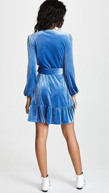 Rebecca Minkoff Karis Dress