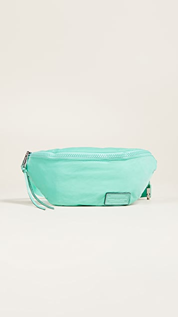 Rebecca Minkoff Nylon Belt Bag   SHOPBOP 98f3b3adcb