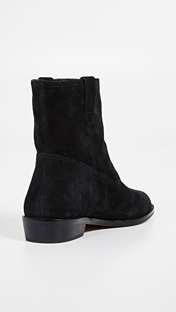 Rebecca Minkoff Chasidy Booties