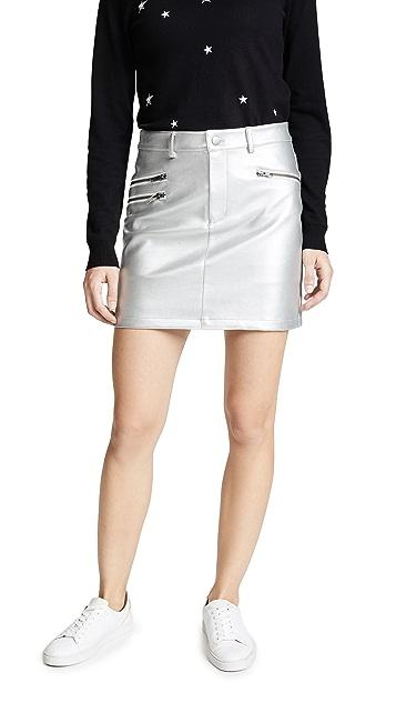 Rebecca Minkoff Myrah Skirt