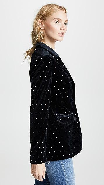 Rebecca Minkoff Morris Jacket