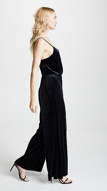 Rebecca Minkoff Luna Jumpsuit