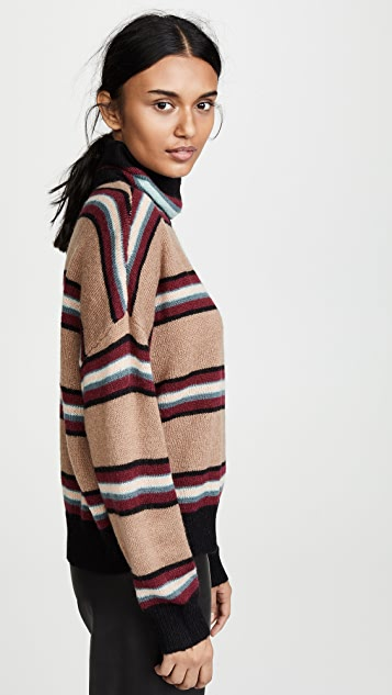 Rebecca Minkoff Ella Sweater