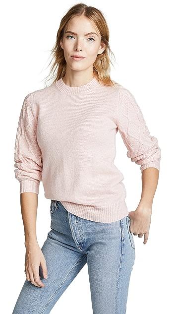 Rebecca Minkoff Penny Sweater