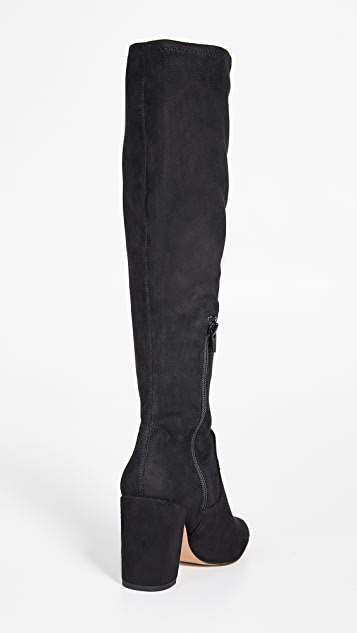 Rebecca Minkoff Gillian Tall Boots
