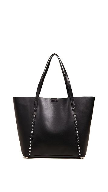 Rebecca Minkoff Blythe Tote Bag