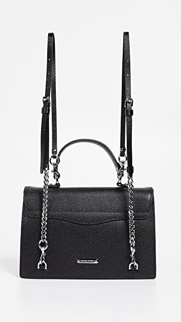 Rebecca Minkoff Jean Convertible Backpack