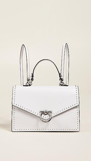Rebecca Minkoff Jean Convertible Backpack