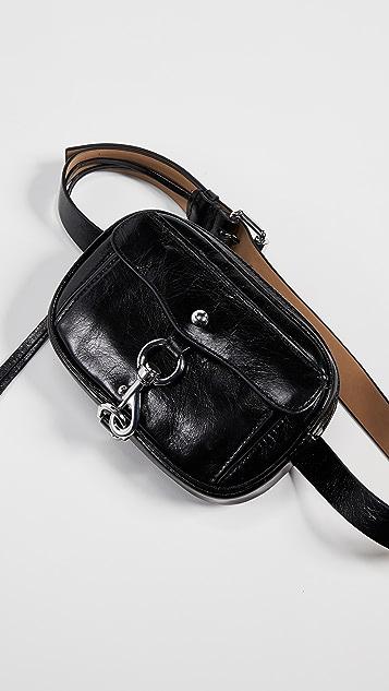 Rebecca Minkoff Поясная сумка Maya