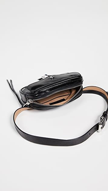 Rebecca Minkoff Maya Belt Bag